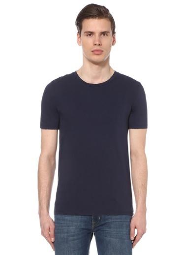 Tişört-İro